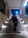 Личный фотоальбом Світланы Можарівськи
