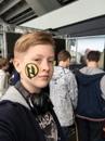 Макаров Дмитрий | Киев | 30