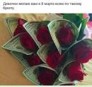 Персональный фотоальбом Натальи Галкиной