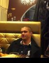 Антон Чехов, 32 года, Одесса, Украина