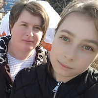 ТатьянаБондарь-Коробиевская