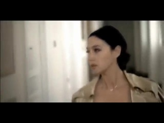 Сердечное танго (Габриэле Муччино,2007)