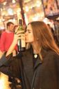 Катя Пиль, 23 года, Москва, Россия