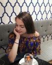 Даша Майстренко
