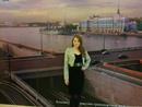 Фотоальбом Виктории Шептухиной