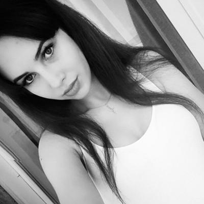 Татьяна Леонидова