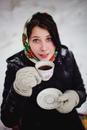 Софья Карева фото №18