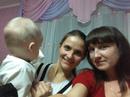 Ефремова Татьяна |  | 44