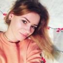 Фотоальбом Оксаночки Лопатюк