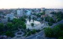 Фотоальбом Виктора Стадницкого