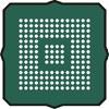 Клуб директоров по ИТ Тюменского региона