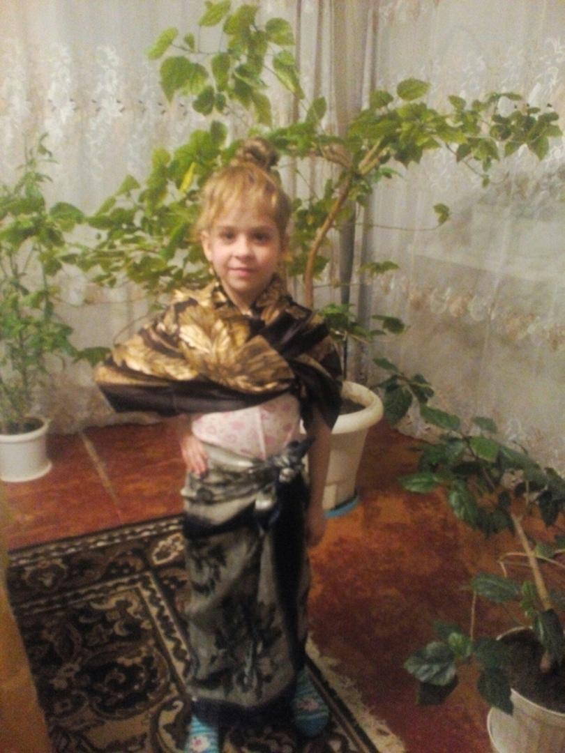 фото из альбома Елены Савченко №13