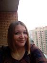 Фотоальбом Лидии Новожиловой