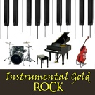 Instrumental All Stars - Time