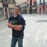 МаксКаленченко