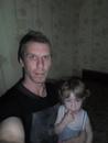 Личный фотоальбом Ивана Горюнова