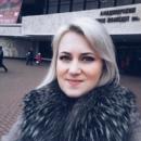 Квахненко Наталья | Овидиополь | 5
