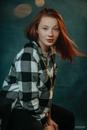 Персональный фотоальбом Валерии Дмитриевой