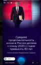 Лихачёв Никита | Москва | 9