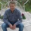 Евгений Синицын