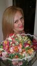 Светлана Малиновская, 37 лет, Одесса, Украина