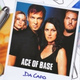Ace of Base - Wonderful Life