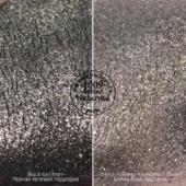 1009 limited - black crystal (искры) - Пигмент KLEPACH.PRO