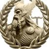 Caesar-Aurelius Ulpius