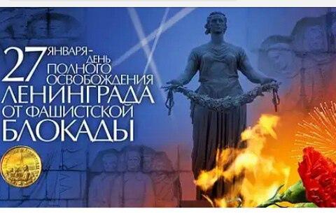 фото из альбома Анисии Паршиной №8