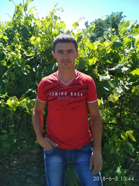 Алексей Шевченко, 41 год, Городище, Украина