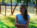 Персональный фотоальбом Дарьи Ячменевой