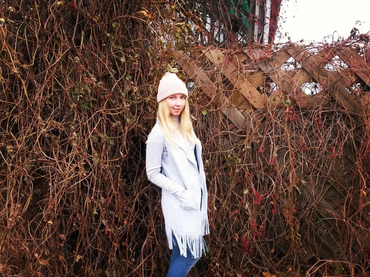 фото из альбома Анны Кирило №5