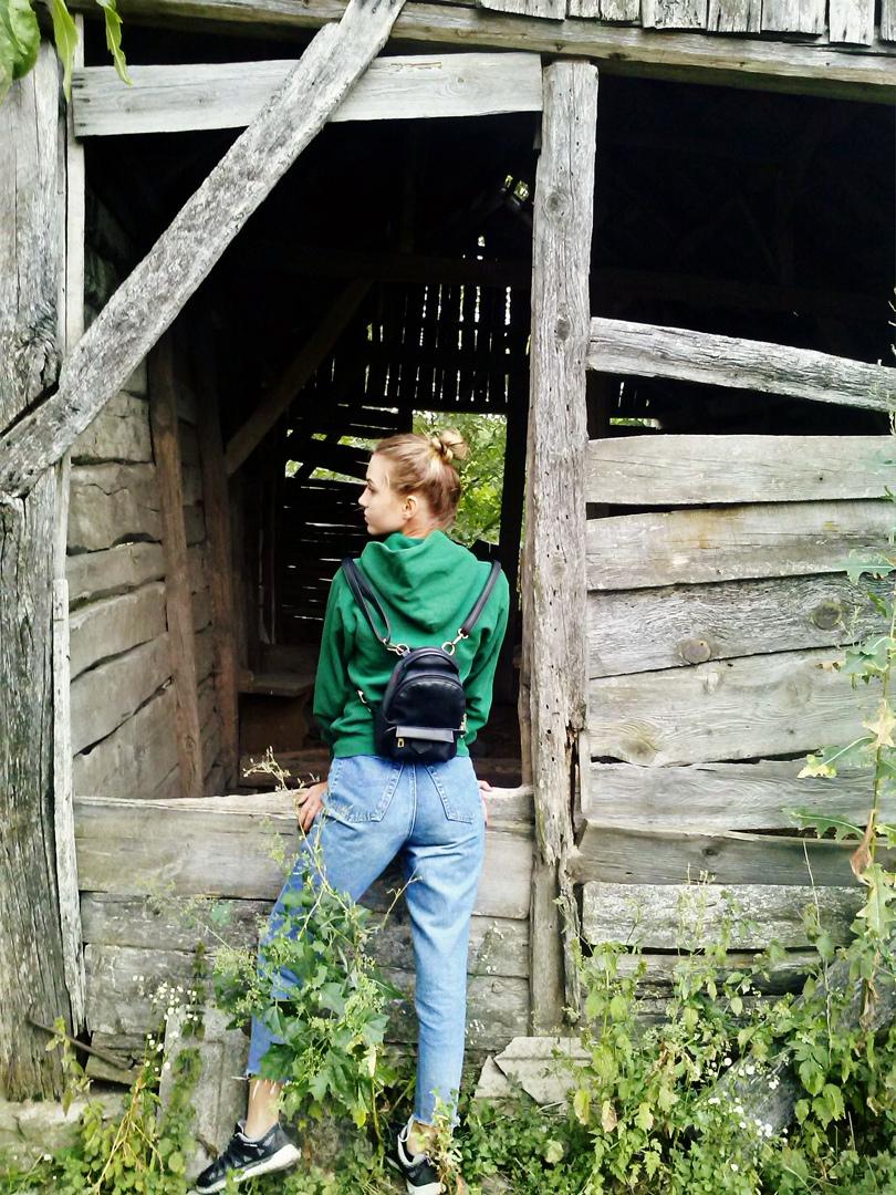 фото из альбома Аделіны Рудницькой №12
