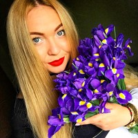 AnastasiaMotrich