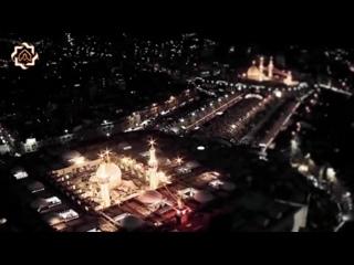 Kamran Kərəmi - Kərbəla...((( { ən yeni 2017 HD}