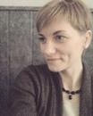 Персональный фотоальбом Инны Смирновой