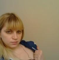 Макаренко Ольга