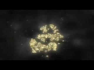 Югио и сейлормун арк файв. Битва за прошлое настоящее и будущее. трейлер 1.