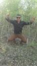 Личный фотоальбом Серека Ерзакова