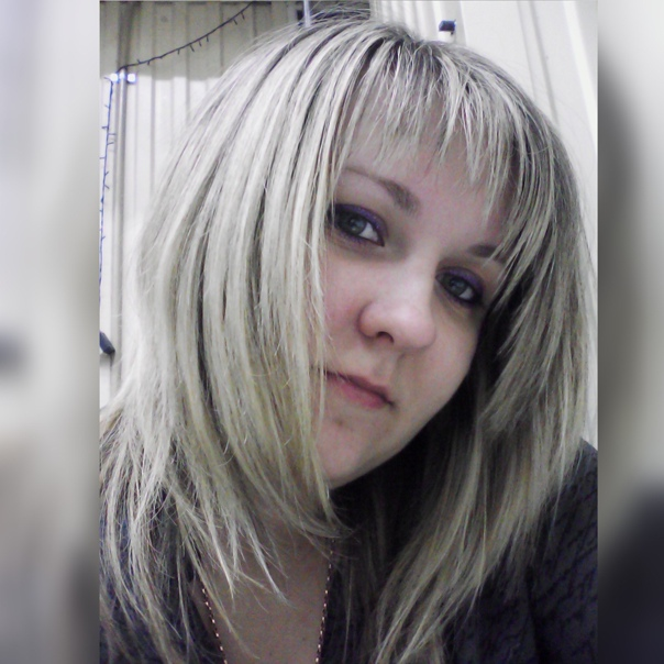 Светлана Слупская, 29 лет, Запорожье, Украина