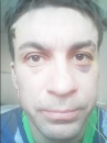 Олег Марченко фотография #46