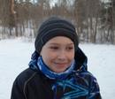 Андрей Акимов, Кондопога, Россия
