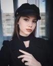 Julia Gozhienko