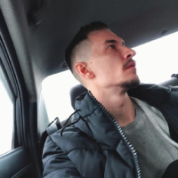 Антон Чайка фото №28