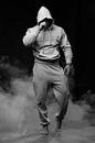 Личный фотоальбом Дастана Муратхана