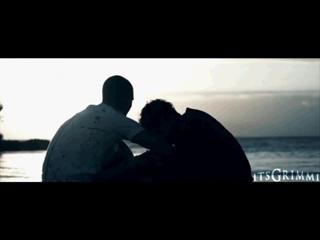 Troye Sivan - Strawberries and Cigarettes (рус.суб.) Gewoon Vrienden