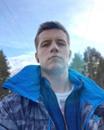 Денис Косяков фотография #42