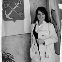 ЕкатеринаНиколаева