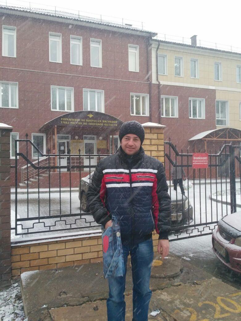 Виталий, 34, Comrat