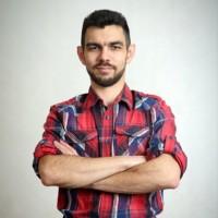 Личная фотография Петра Левина ВКонтакте